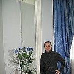 Ольга Прудкова (Денисова) (Denisova26) - Ярмарка Мастеров - ручная работа, handmade