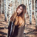 Юлия Владимировна - Ярмарка Мастеров - ручная работа, handmade