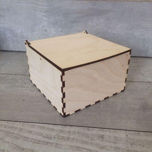 Шкатулки ручной работы. Ярмарка Мастеров - ручная работа. Купить Шкатулка деревянная большая. Handmade. Подарочная упаковка, упаковка подарочная