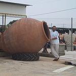 ceramicar