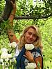 Марина Куликова - Ярмарка Мастеров - ручная работа, handmade