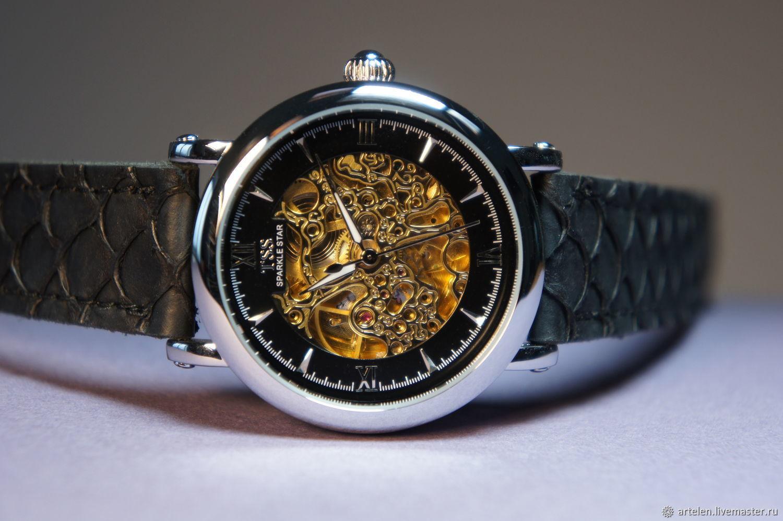 Наручные часы в новосибирске сдать часов корпус продать золотой