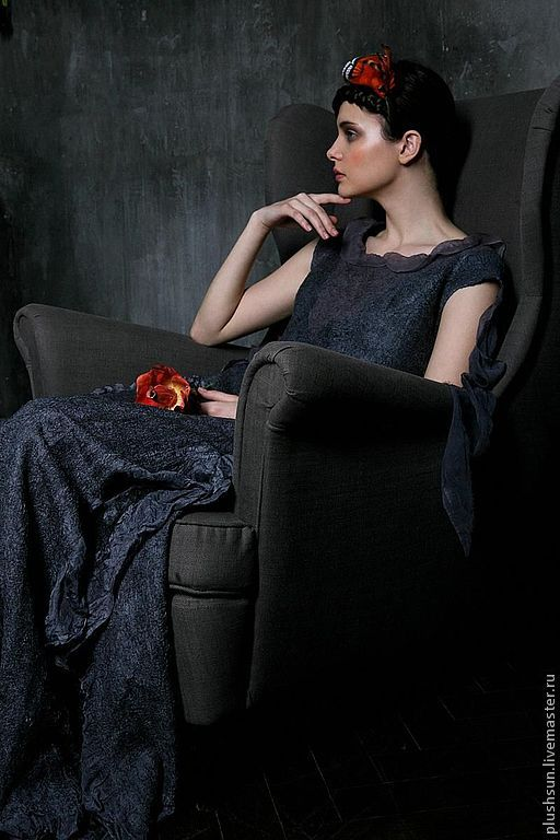 Купить Вечернее Платье 62 Размера