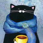 Ирина (irinablishik) - Ярмарка Мастеров - ручная работа, handmade