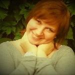 Dasha Vasilieva (Dargallery) - Ярмарка Мастеров - ручная работа, handmade
