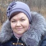 Оксана Кирдянова - Ярмарка Мастеров - ручная работа, handmade