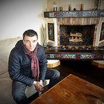 taurass (taurass) - Ярмарка Мастеров - ручная работа, handmade