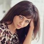 Марина Игнатова (ignatova-marina) - Ярмарка Мастеров - ручная работа, handmade