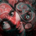 sashentsia - Ярмарка Мастеров - ручная работа, handmade