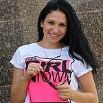 Виктория Чечельницкая (Chechelnitskaya) - Ярмарка Мастеров - ручная работа, handmade