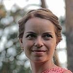 Мария Асташова (MariyaLevashova) - Ярмарка Мастеров - ручная работа, handmade