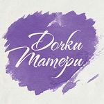 Дочки-матери (dochki-materi) - Ярмарка Мастеров - ручная работа, handmade