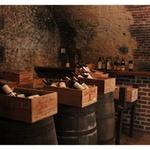 Дарья (winehouse) - Ярмарка Мастеров - ручная работа, handmade