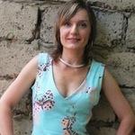 Ирина  Куприянова (ladydancing) - Ярмарка Мастеров - ручная работа, handmade