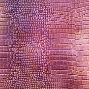 Кожа ручной работы. Ярмарка Мастеров - ручная работа Натуральная кожа. Handmade.