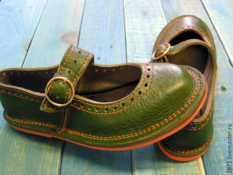 SANDALS USSR, Sandals, Tolyatti,  Фото №1