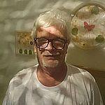 Михаил Будасов (racav) - Ярмарка Мастеров - ручная работа, handmade