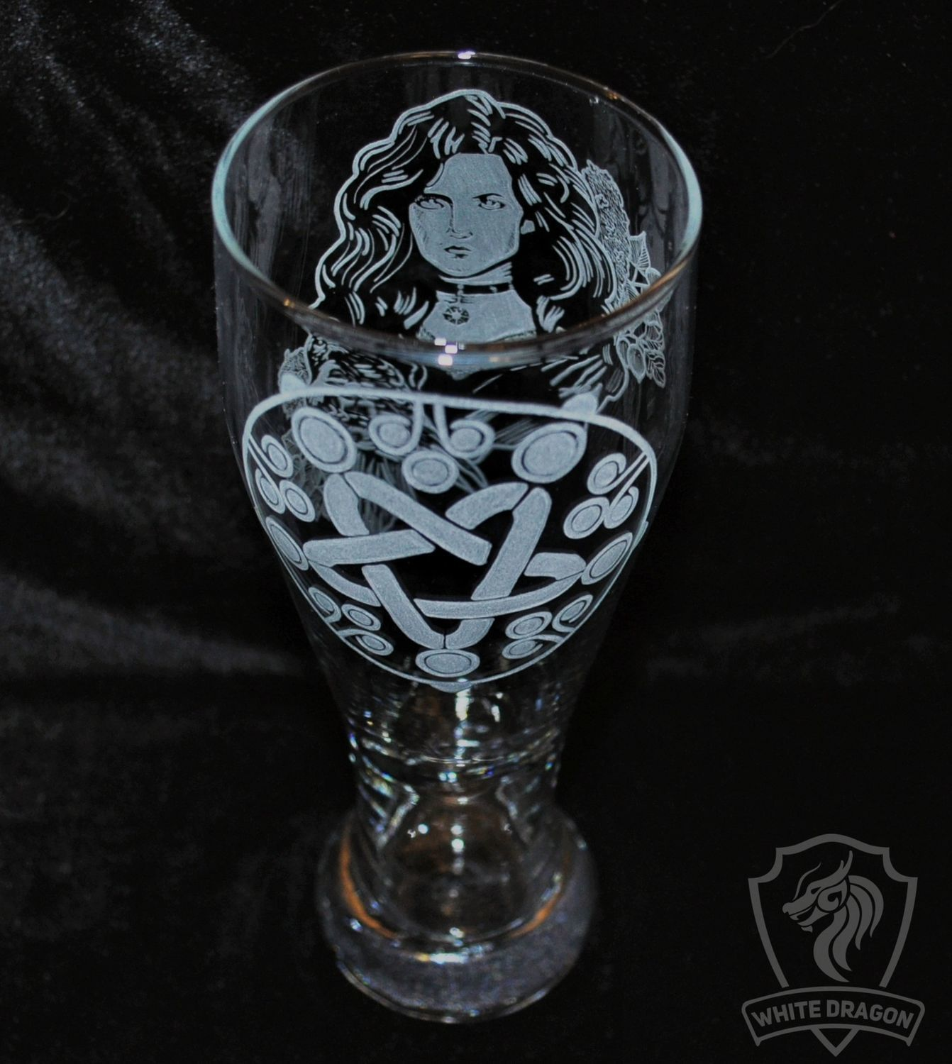 , Jennifer. Beer glass, Wine Glasses, Nizhny Novgorod,  Фото №1