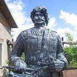 Шкодин Дмитрий (Shkodin) - Ярмарка Мастеров - ручная работа, handmade
