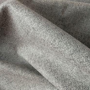 Материалы для творчества ручной работы. Ярмарка Мастеров - ручная работа Тонкий кашемир на силиконе (Loro Piana), Италия. Handmade.