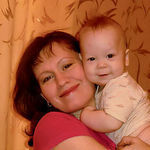 Ирина (baby2015) - Ярмарка Мастеров - ручная работа, handmade