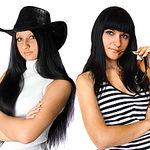 сёстры Комиссаровы (Анна и Ирина) - Ярмарка Мастеров - ручная работа, handmade