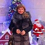 Елена Виноходова (Vinohodova) - Ярмарка Мастеров - ручная работа, handmade