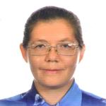 Елена Новикова (ElenaNovikova78) - Ярмарка Мастеров - ручная работа, handmade