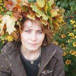 Елена Марченко (zoha) - Ярмарка Мастеров - ручная работа, handmade