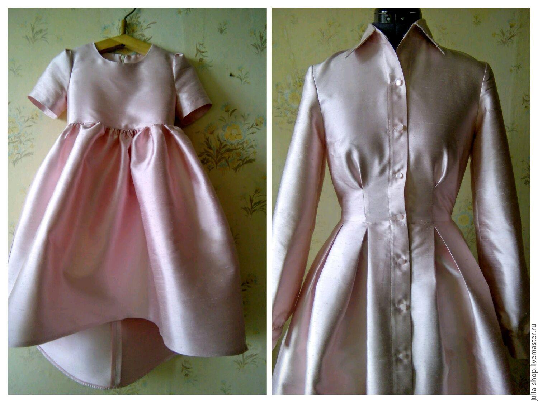 decfd514e30 Платья ручной работы. Ярмарка Мастеров - ручная работа. Купить Нарядные  платья в стиле   ...