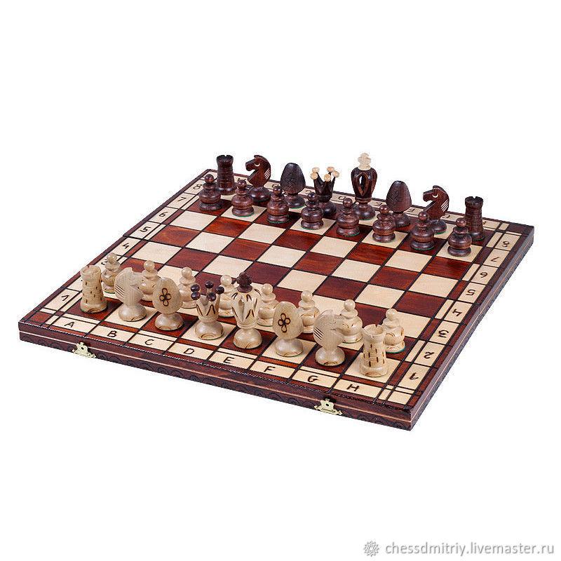 купить шахматы в спб недорого магазины