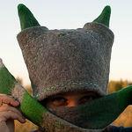 OliWood - Ярмарка Мастеров - ручная работа, handmade