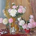 Ekaterina lepeeva - Ярмарка Мастеров - ручная работа, handmade