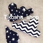 Tikosha shop (Tikosha-shop) - Ярмарка Мастеров - ручная работа, handmade