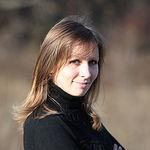Светлана Фризюк (fryziuksveta) - Ярмарка Мастеров - ручная работа, handmade