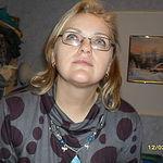 Наталья Красовская - Ярмарка Мастеров - ручная работа, handmade