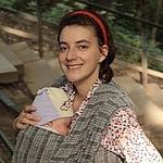 Ирина Сахно (petoplaneta) - Ярмарка Мастеров - ручная работа, handmade