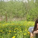 Ekaterina Matievskaya (vytvoryalki) - Ярмарка Мастеров - ручная работа, handmade