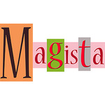 Magista (magista) - Ярмарка Мастеров - ручная работа, handmade