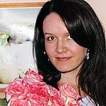 Лена Прокопьева (podarki88) - Ярмарка Мастеров - ручная работа, handmade