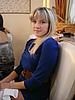 Анна Таранова (ann324) - Ярмарка Мастеров - ручная работа, handmade