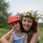 Катя Едуш (Цветочное настроение) - Ярмарка Мастеров - ручная работа, handmade