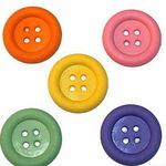 ButtonShop - Ярмарка Мастеров - ручная работа, handmade