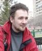 Журавлёв Дмитрий - Ярмарка Мастеров - ручная работа, handmade
