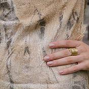 """Одежда ручной работы. Ярмарка Мастеров - ручная работа платье """"Пляж"""". Handmade."""