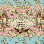 LovelyHouseDeco - Ярмарка Мастеров - ручная работа, handmade