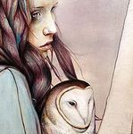 Felting by Olesandra (FeltForYou) - Ярмарка Мастеров - ручная работа, handmade
