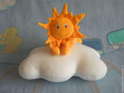 Комфортеры, комфортеры куски, комфортер для малыша, первая игрушка, мягкие игрушки для новорожденных, игрушки для новорожденных, любимая игрушка, Солнышко игрушка, мягкая игрушка солнышко
