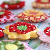 Сувениры и подарки ручной работы. Ярмарка Мастеров - ручная работа Саше для девочек. Handmade.
