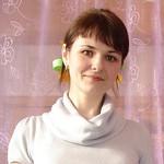 Тарасова Светлана - Ярмарка Мастеров - ручная работа, handmade